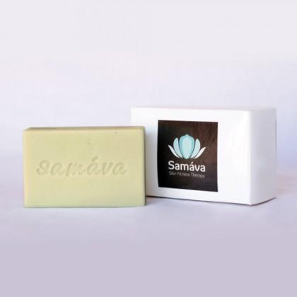 Chamomile & Lavender Shea Butter Soap